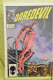 DAREDEVIL (1964) Volume 1: # 0241 NM